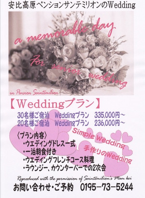 8wedding_352x480